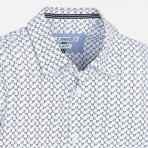 Рубашка Mayoral 4144-089