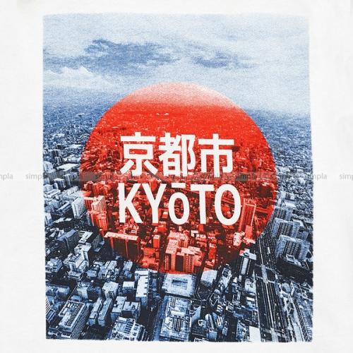 Комплект из 2-х футболок Mayoral 7030-051