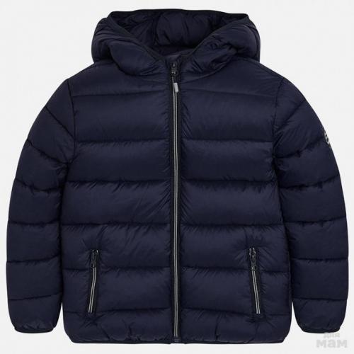 Куртка Mayoral 7471-021