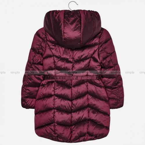 Пальто Mayoral 7485-13