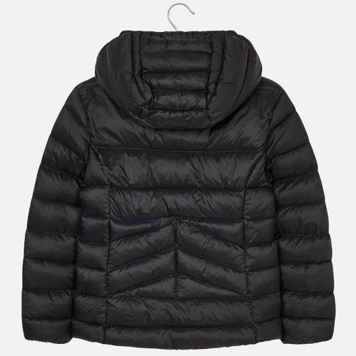 Куртка Mayoral 7498-56