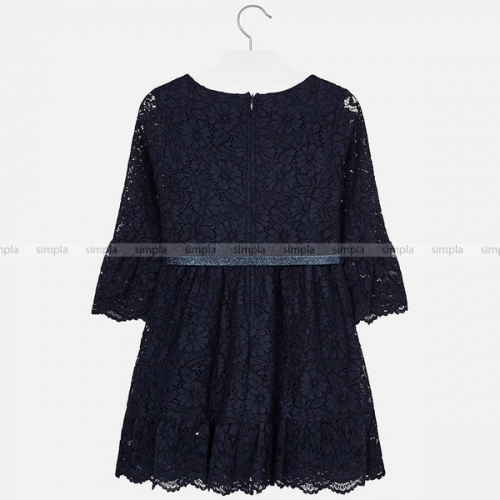 Платье Mayoral 7930-090