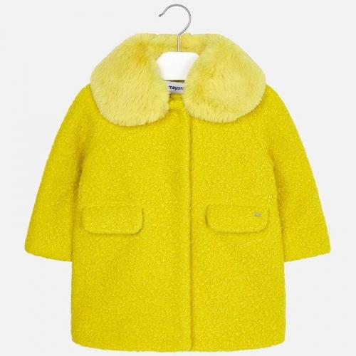 Пальто Mayoral 4413-40