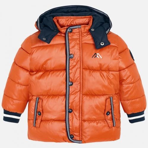 Куртка Mayoral 4442-68