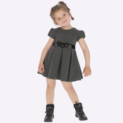 Платье Mayoral 4936-89