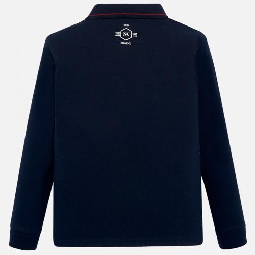 Рубашка-поло Mayoral 7111-75