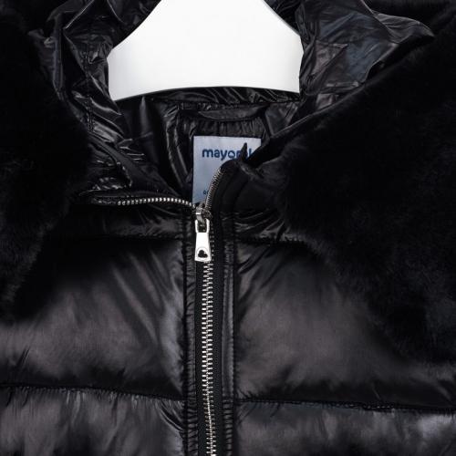 Пальто Mayoral 7425-69