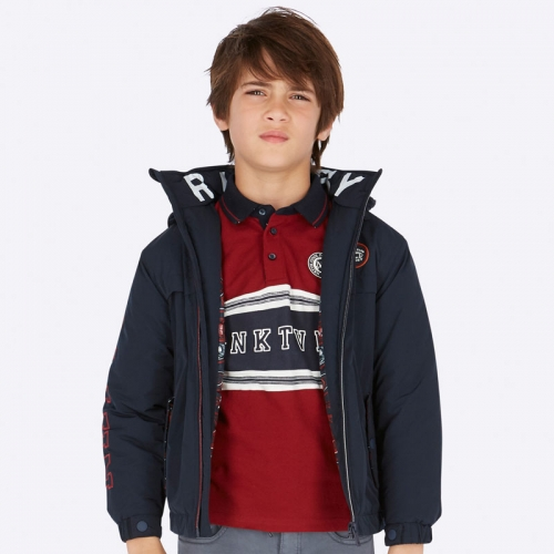 Куртка Mayoral 7437-24