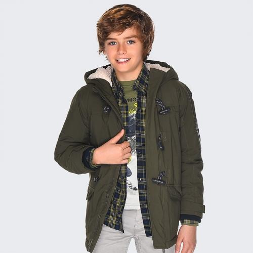 Куртка Mayoral 7445-24