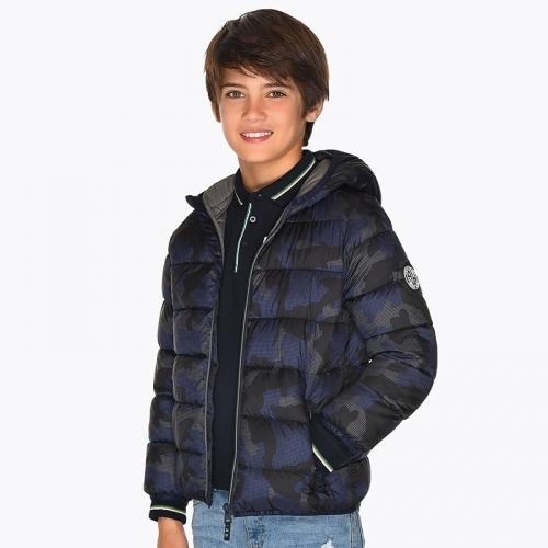 Куртка Mayoral 7446-78