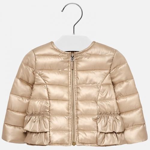 Куртка Mayoral 1423-42