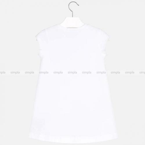 Платье Mayoral 3948-41