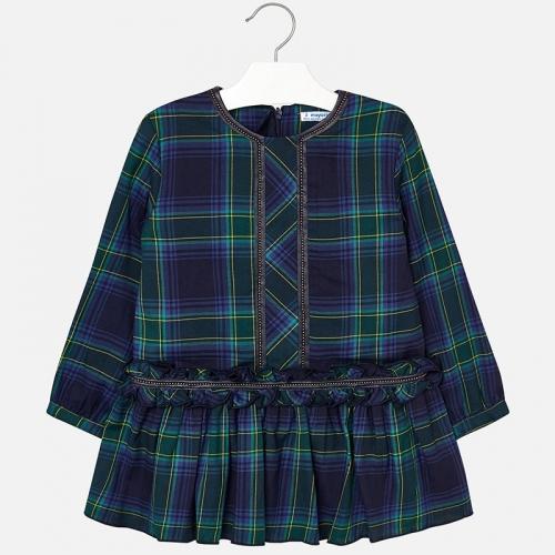 Платье  Mayoral 4962-11