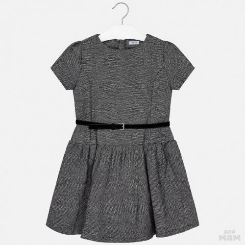 Платье Mayoral 7938-078