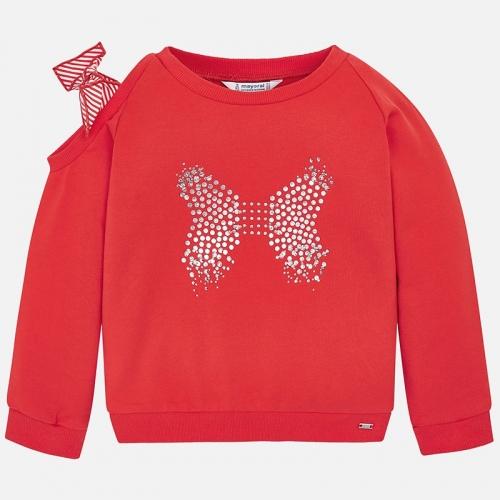 Пуловер MAYORAL 3401-81