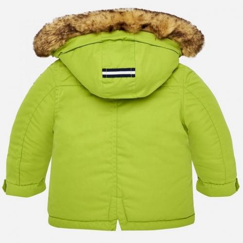 Курткa Mayoral 2475-46