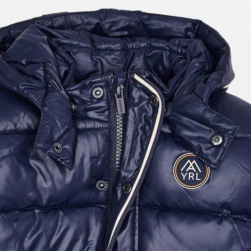 Куртка Mayoral 4406-52