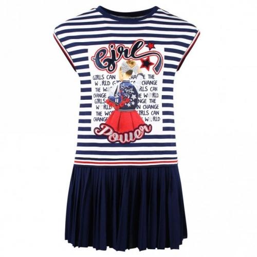 Платье Mayoral 3949-89