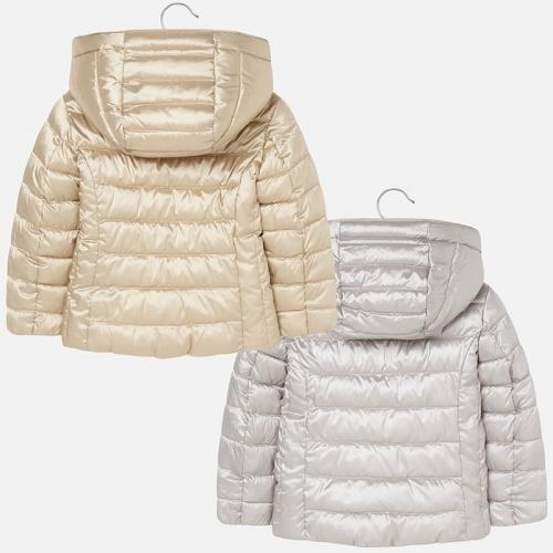 Куртка Mayoral 4431-10