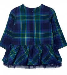 Платье  Mayoral 2926-018