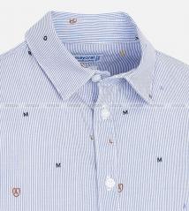 Рубашка Mayoral 4142-089