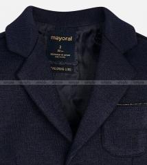 Пиджак Mayoral 4472-46