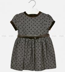 Платье Mayoral 4950-026