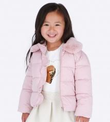 Куртка Mayoral 4414-20