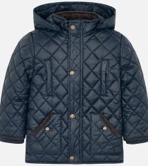 Куртка Mayoral 4445-91