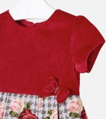 Платье для девочки Mayoral 4921-22