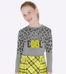 Джемпер для девочки-подростка Mayoral 7009-35