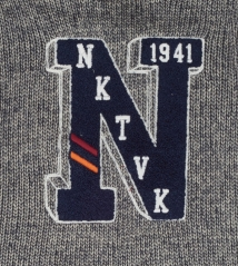 Свитер (Mayoral) Nukutavuke 7310-38