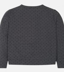 Пуловер Mayoral 7401-81