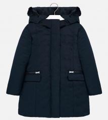 Пальто Mayoral 7422-34