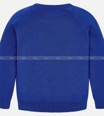 Пуловер Mayoral 356-61