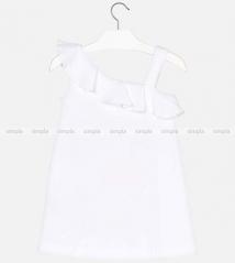 Платье Mayoral 3953-27