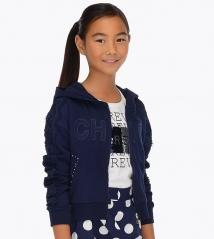 Куртка  Mayoral 6413-15