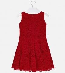 Платье Mayoral 6912-69