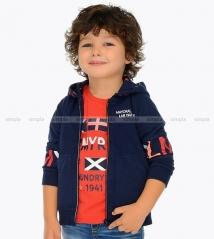 Куртка Mayoral 3429-15