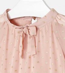 Платье Mayoral 7934-40