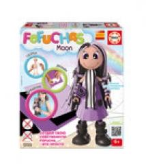 Кукла Fofucha MOON