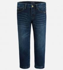 Брюки джинсовые Mayoral 4508-91