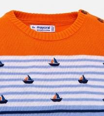 Пуловер Mayoral 1311-42