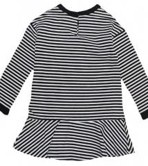 Платье Mayoral 4977-32